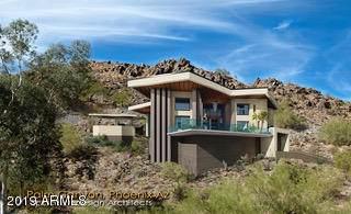 6702 Palm Canyon Drive - Photo 1