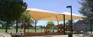 4613 W Caron Street, Glendale, AZ 85302 (MLS #6015976) :: The Kenny Klaus Team