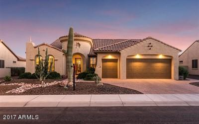 16445 W Berkeley Road, Goodyear, AZ 85395 (MLS #5613647) :: Kortright Group - West USA Realty