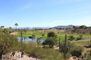 16733 E Jacklin Drive, Fountain Hills, AZ 85268 (MLS #5889342) :: The Laughton Team