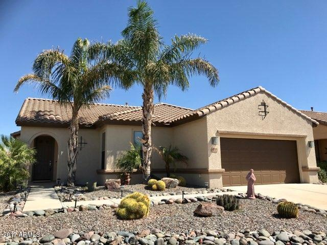 5275 N Parker Lane, Eloy, AZ 85131 (MLS #5614001) :: Yost Realty Group at RE/MAX Casa Grande