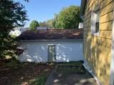 128 Lilac Lane - Photo 26