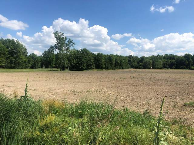 0 Us Rt 224, New  London, OH 44851 (MLS #222445) :: The Holden Agency