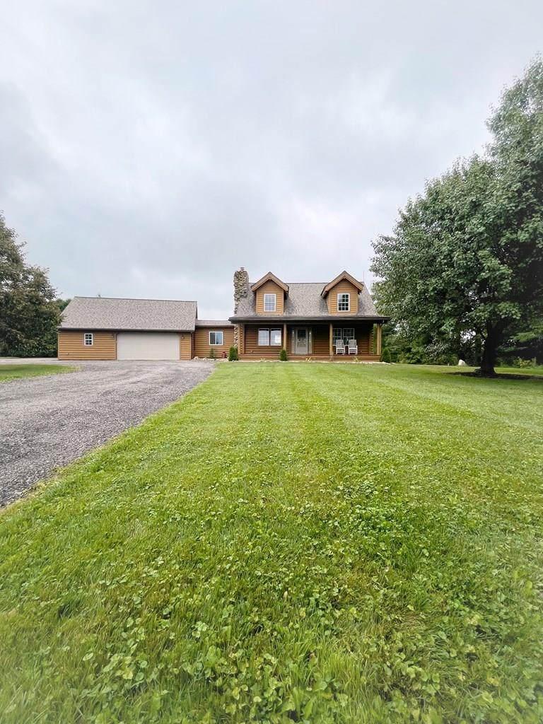 1254 Township Road 856 - Photo 1