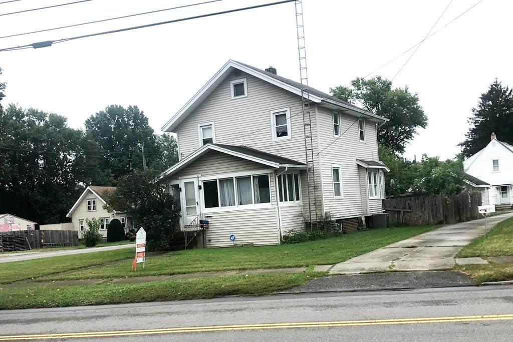 927 Cleveland Ave - Photo 1