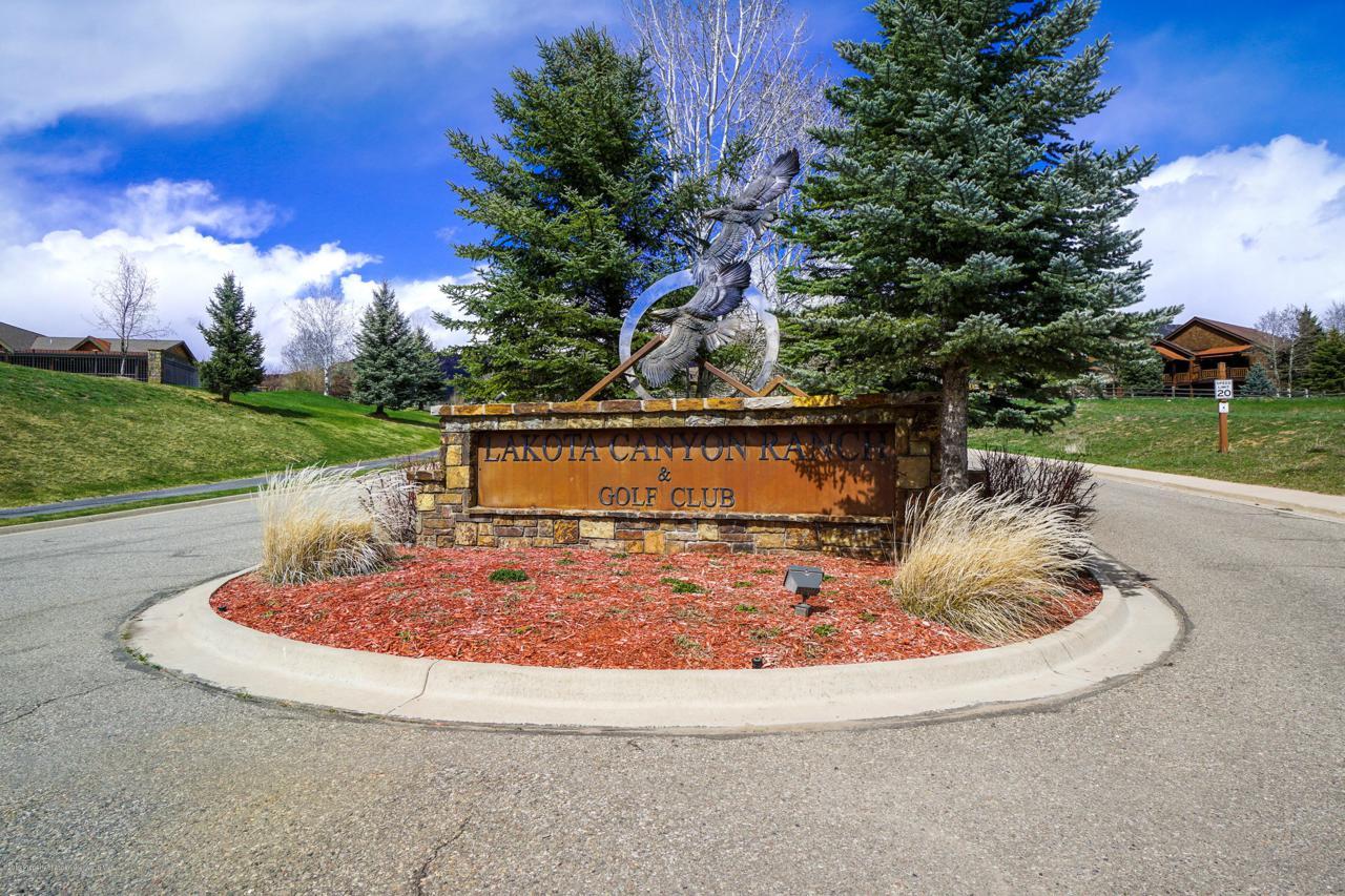 TBD Deer Valley - Photo 1