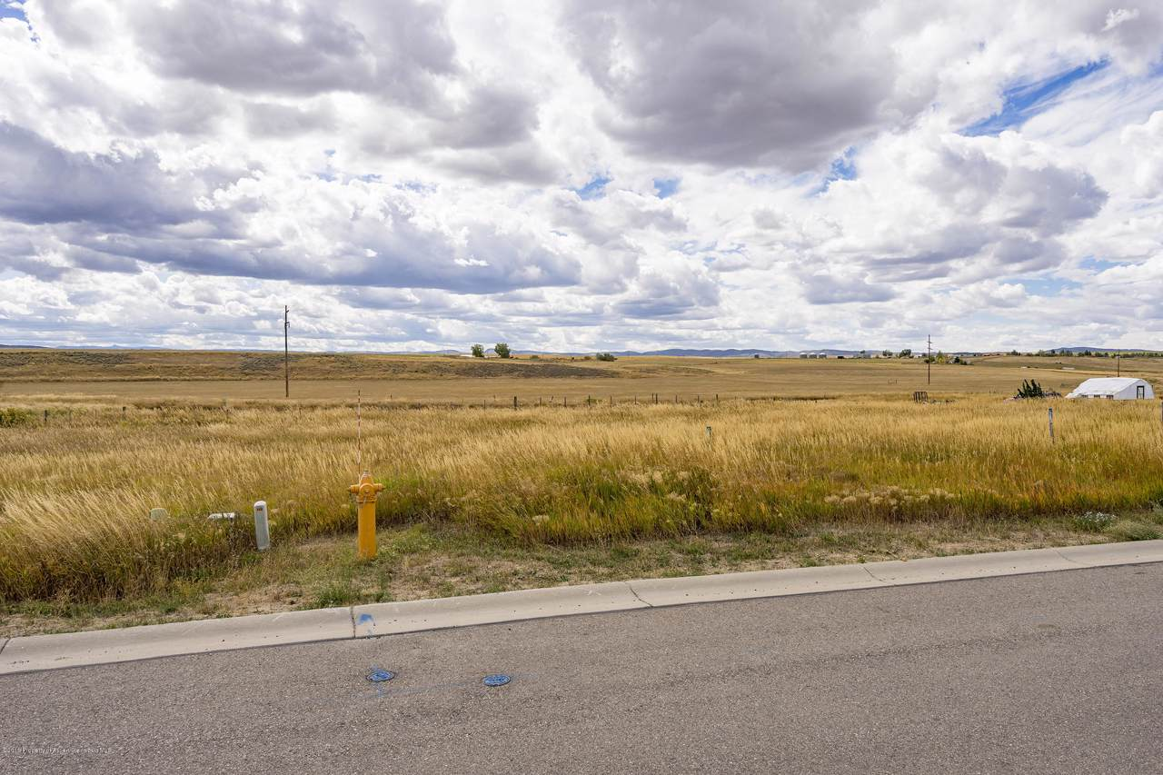 882 Dry Creek South Road - Photo 1