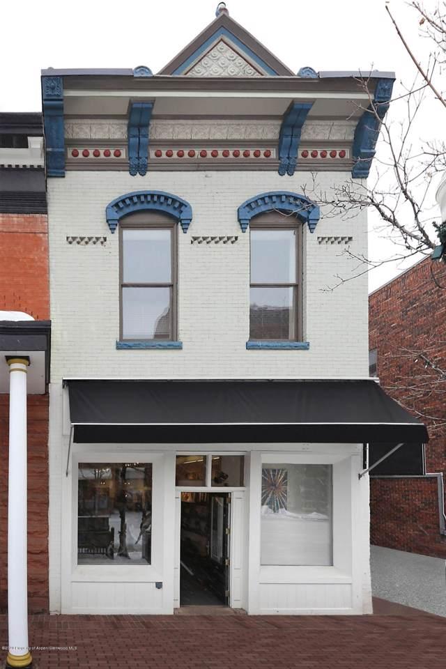 228 Mill Street - Photo 1