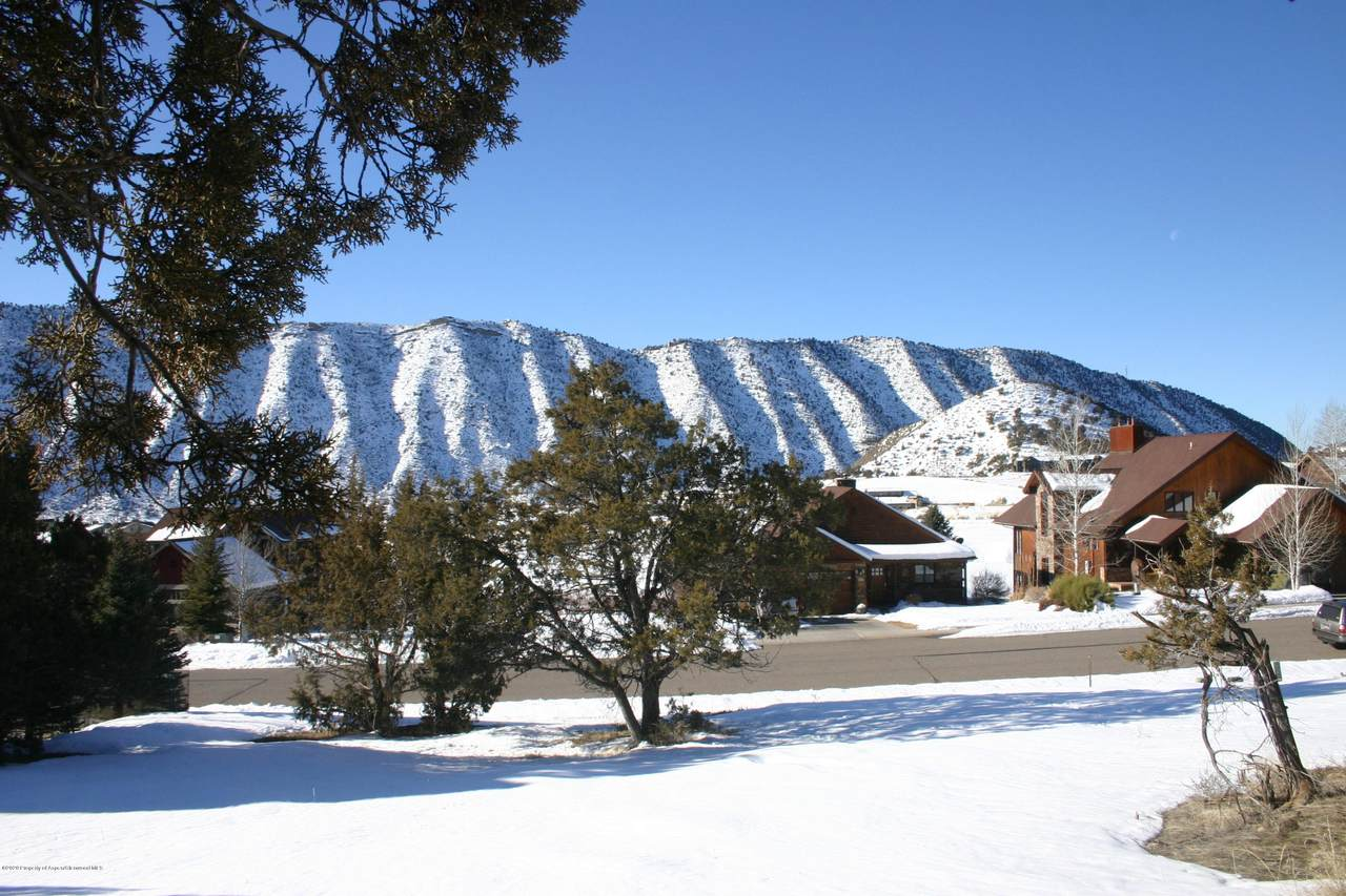 324 Faas Ranch Road - Photo 1
