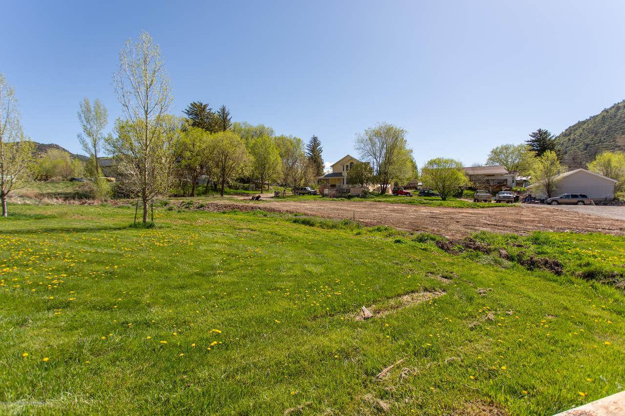 Tbd Shewana Lane - Photo 1