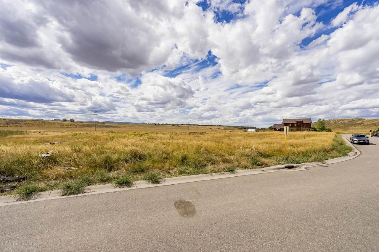932 Dry Creek South Road - Photo 1