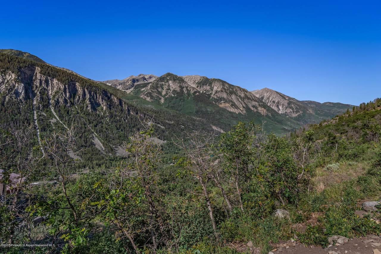 TBD Prospector Drive - Photo 1