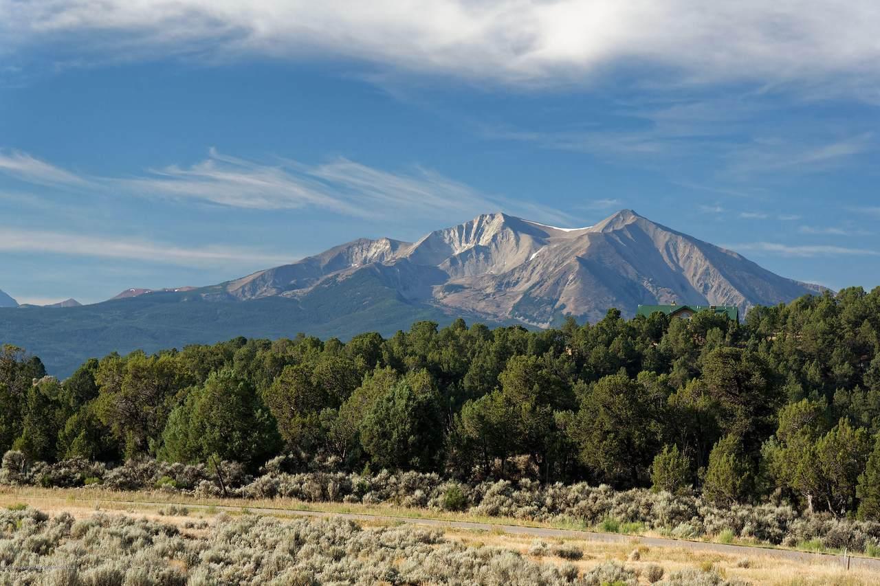 1151 Callicotte Ranch - Photo 1