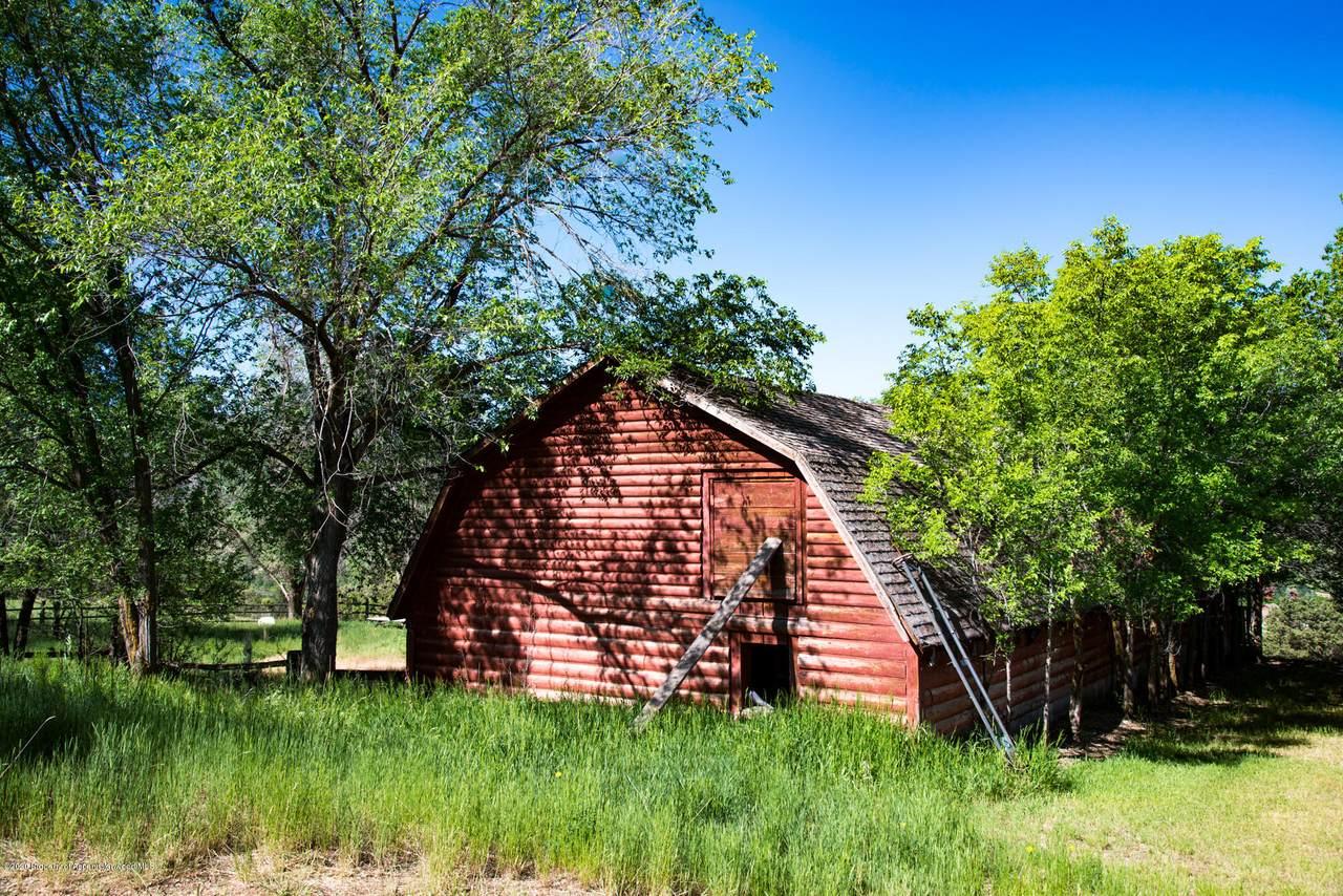 TBD Mjn Ranch - Photo 1