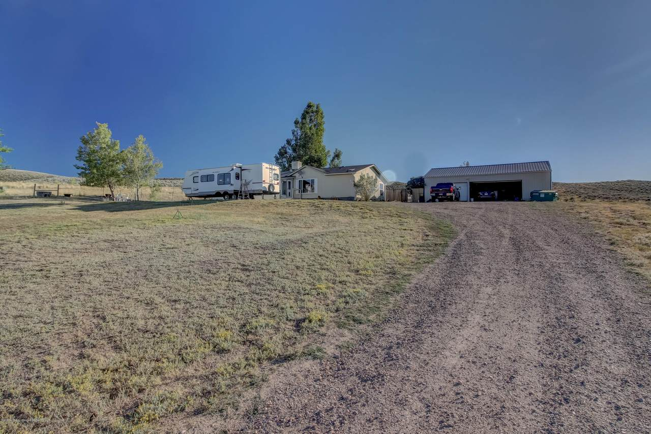 257 Pronghorn Road - Photo 1