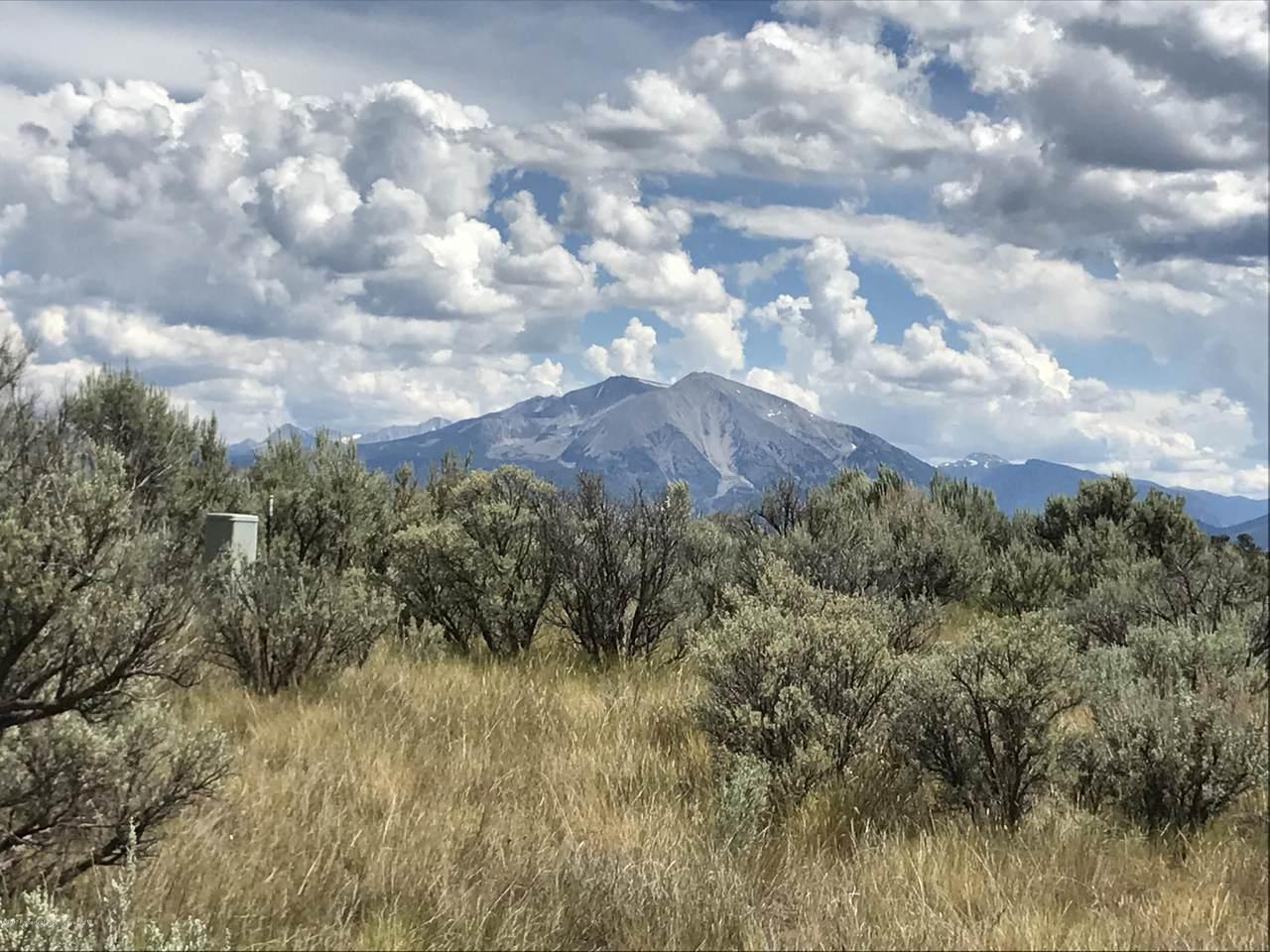 1705 Elk Springs Drive - Photo 1