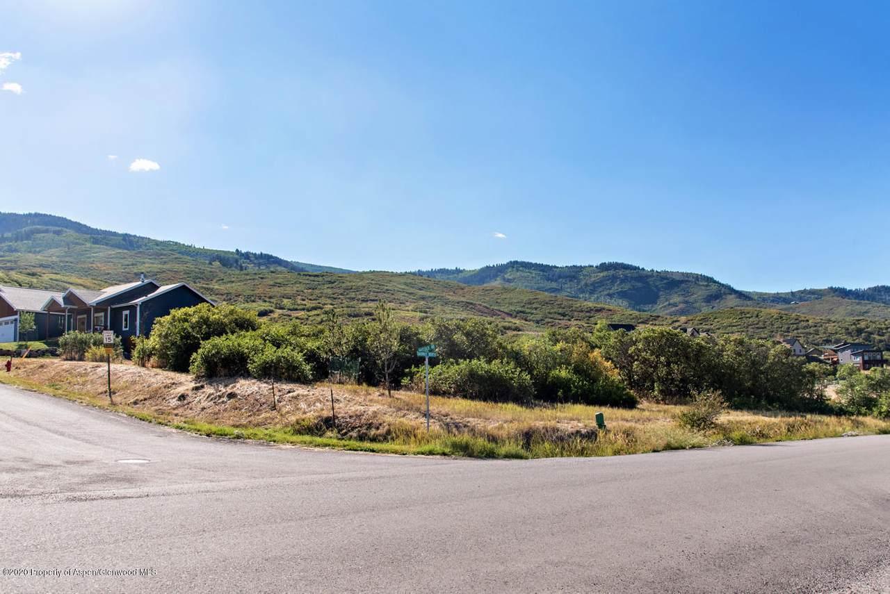 11 Haystack Road - Photo 1