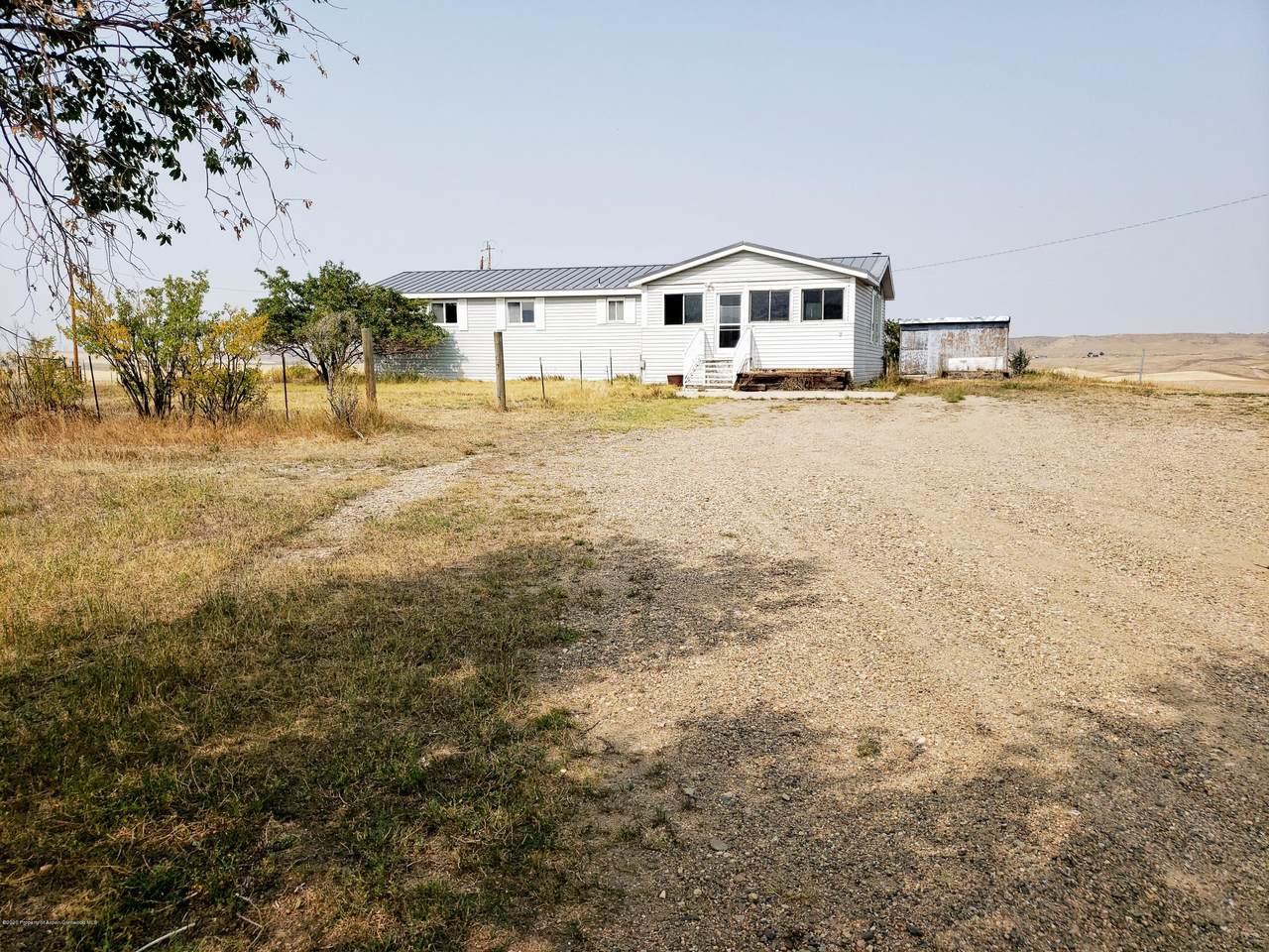 2197 County Road 30 - Photo 1