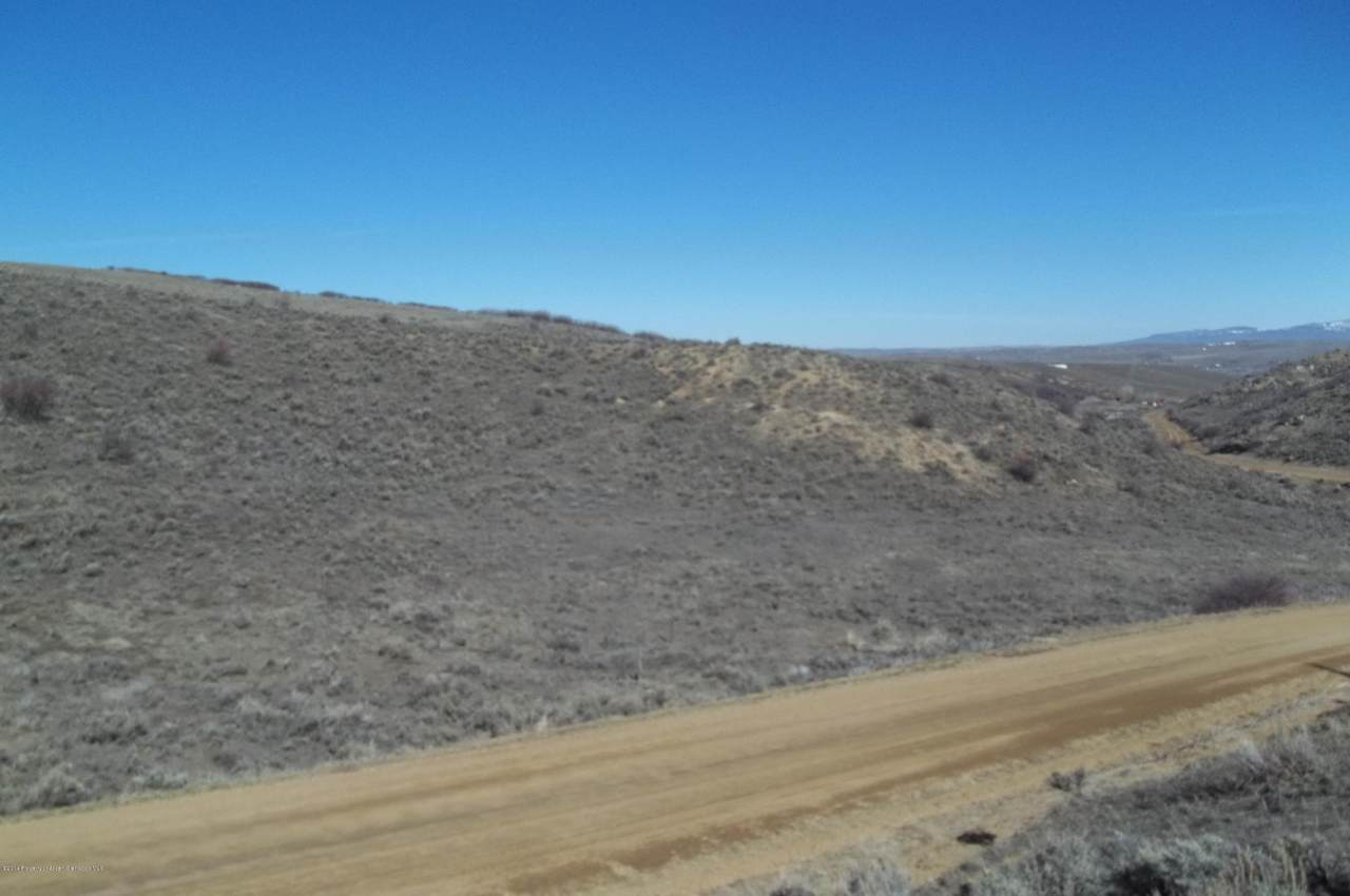 Tbd County Road 33 - Photo 1