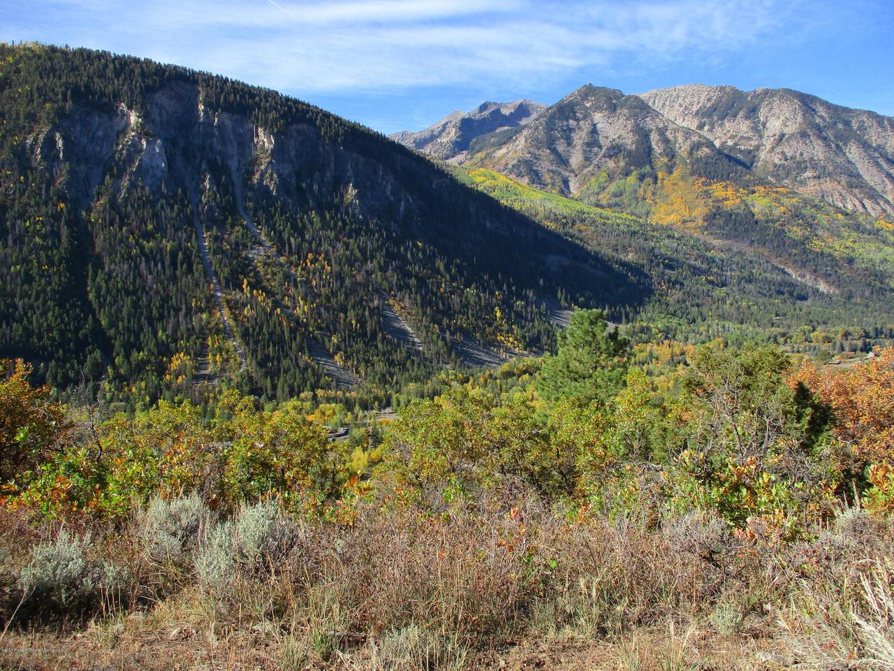 TBD Serpentine Trail - Photo 1