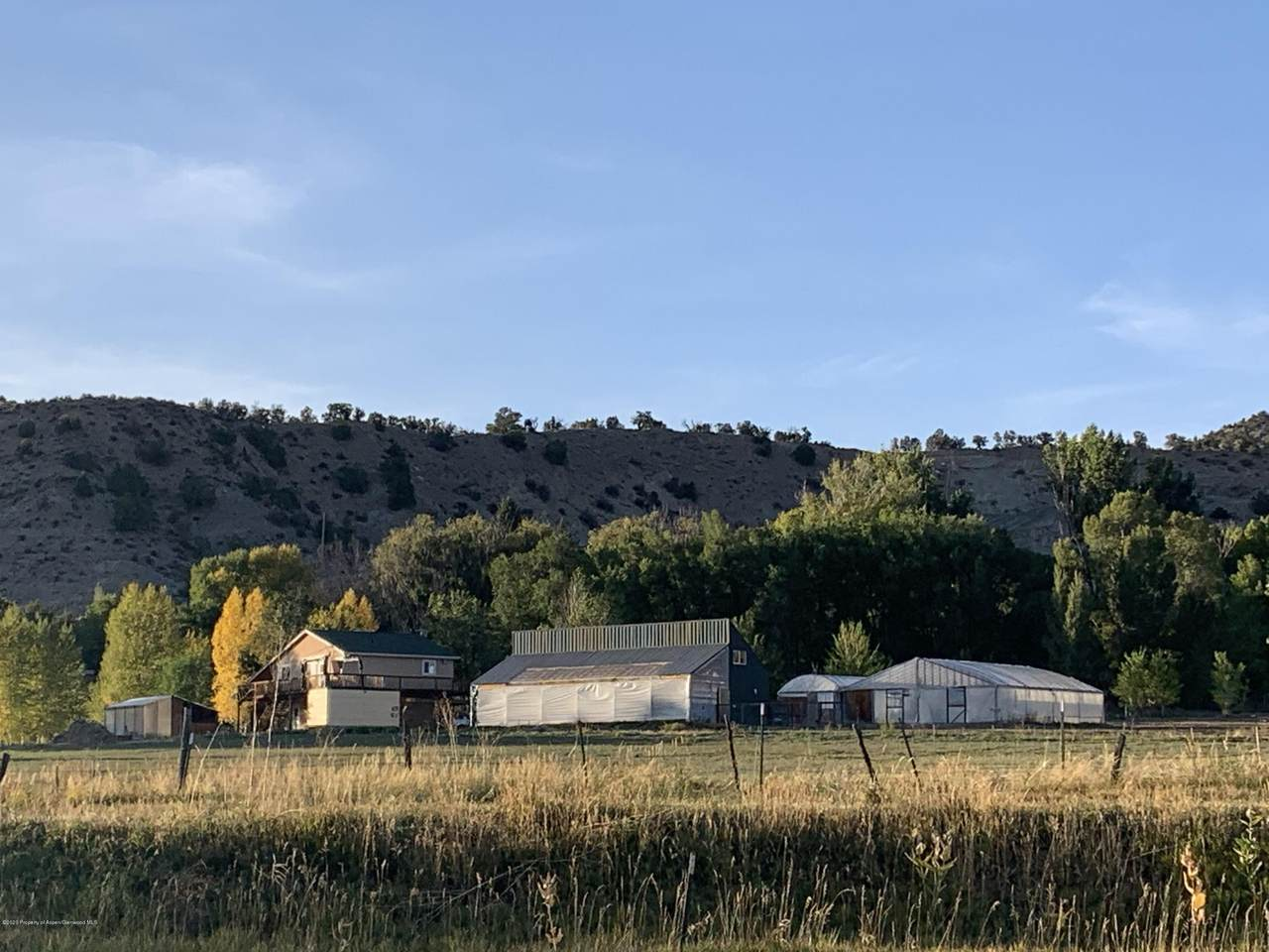 6072 County Rd 214 - Photo 1