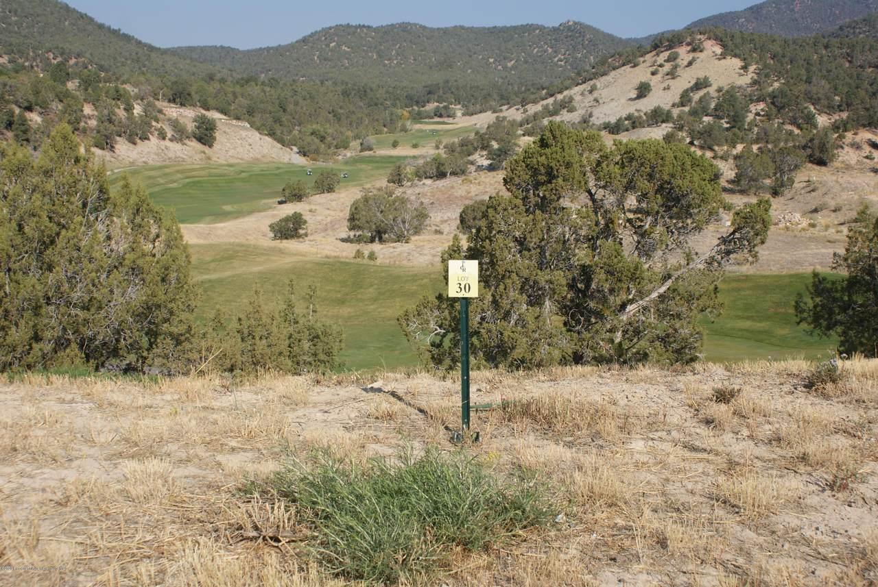 541 Deer Valley Drive - Photo 1