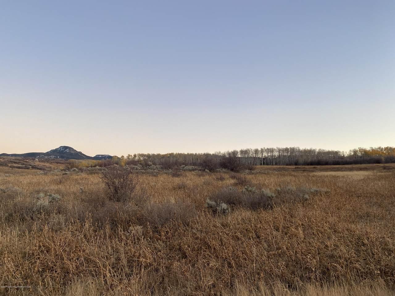 3447 Boulder Drive - Photo 1