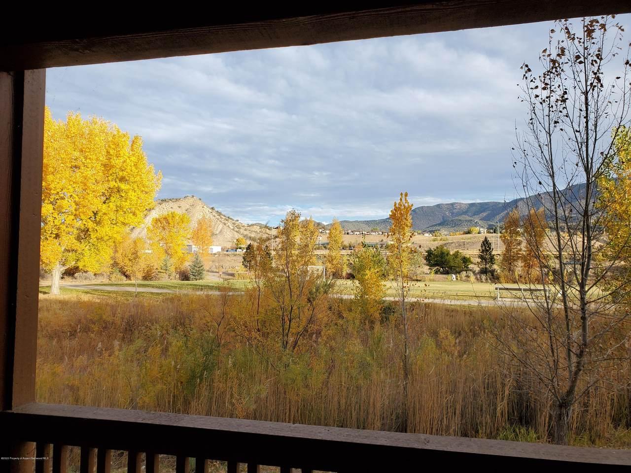 433 River View Drive - Photo 1