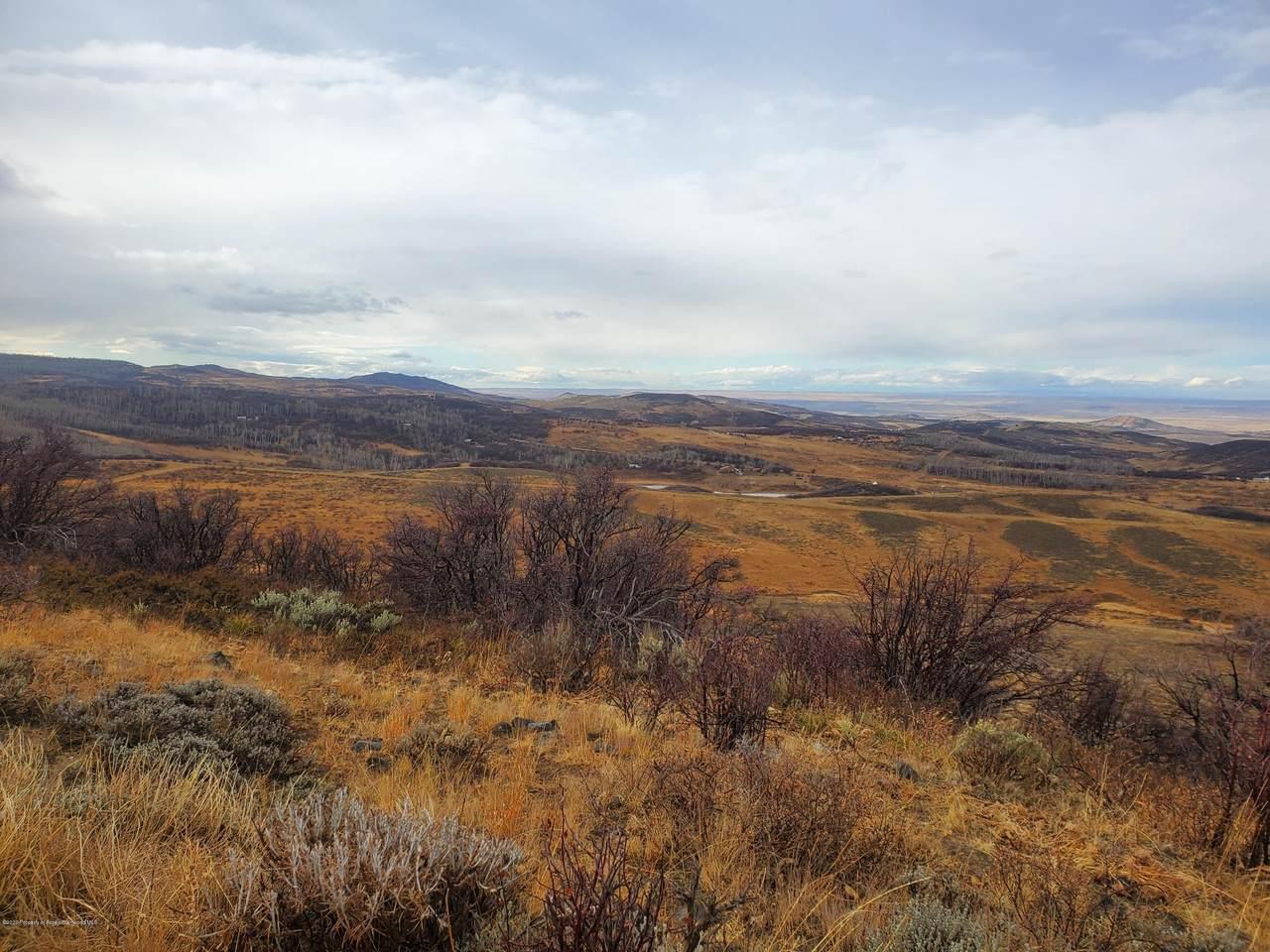 2954 Boulder Drive - Photo 1