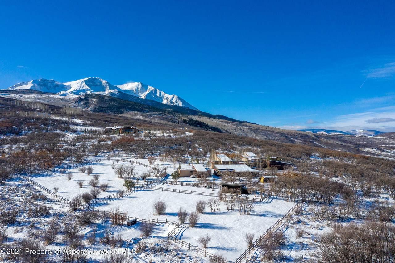 1601 Sopris Mountain Ranch Road - Photo 1