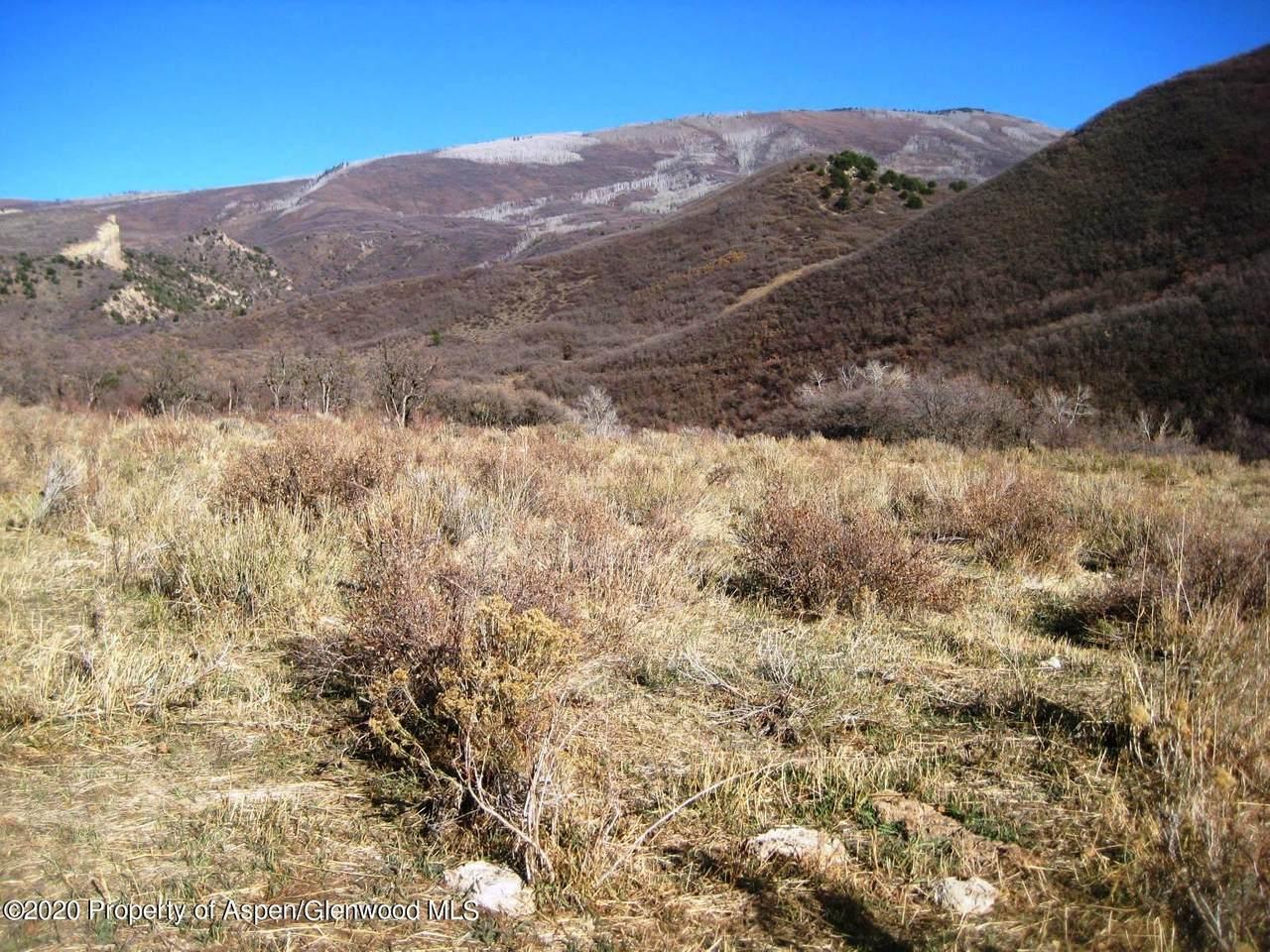 TBD Divide Creek Road - Photo 1