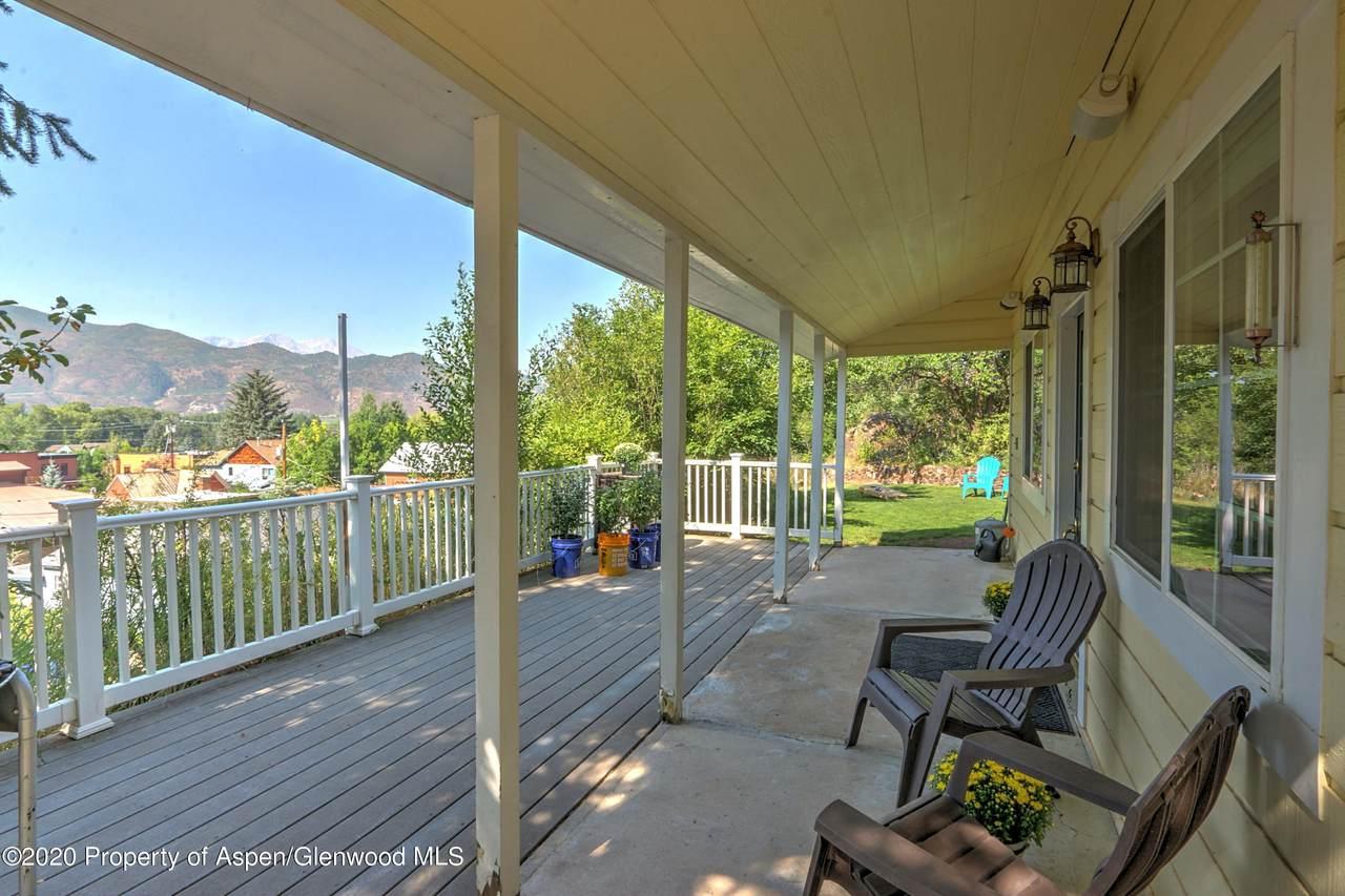 254 Homestead Drive - Photo 1