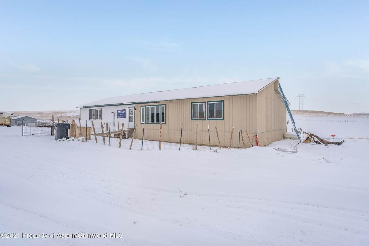 4189 County Road 30 - Photo 1