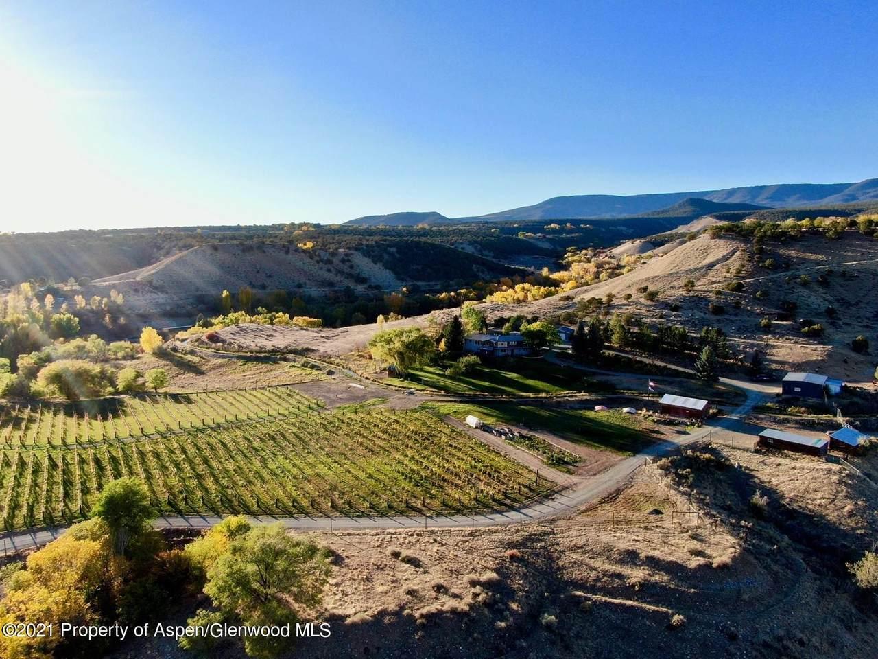 35837 Hanson Mesa Road - Photo 1