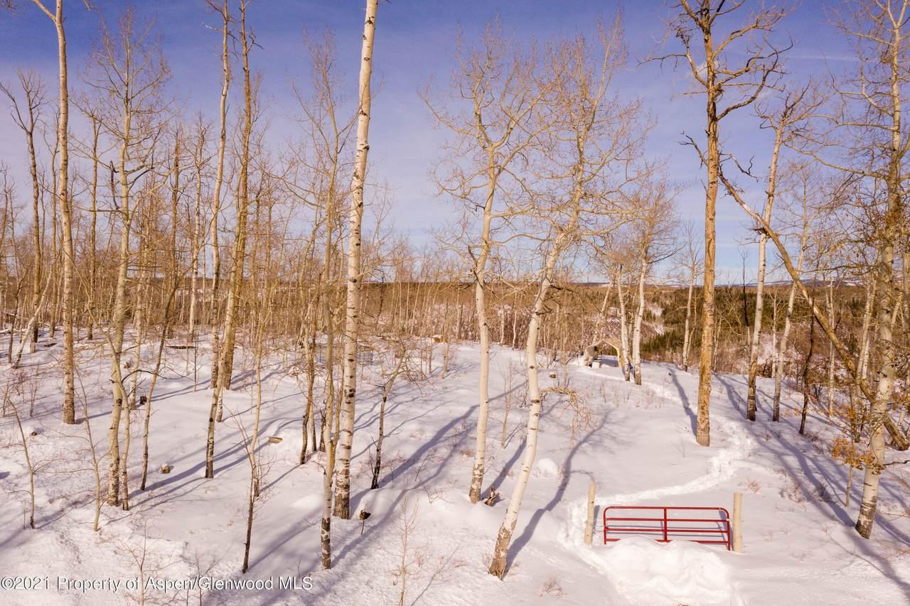 TBD Elk Ridge Road - Photo 1