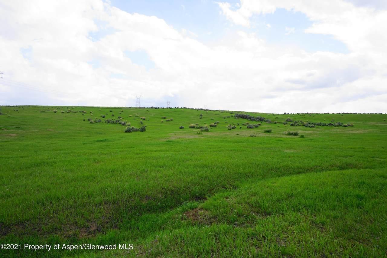 TBD County Road 15 - Photo 1