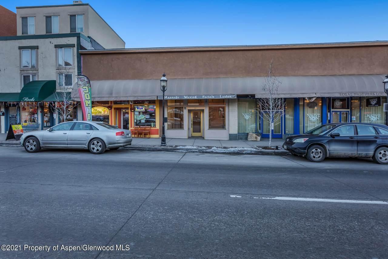 813 Grand Avenue - Photo 1