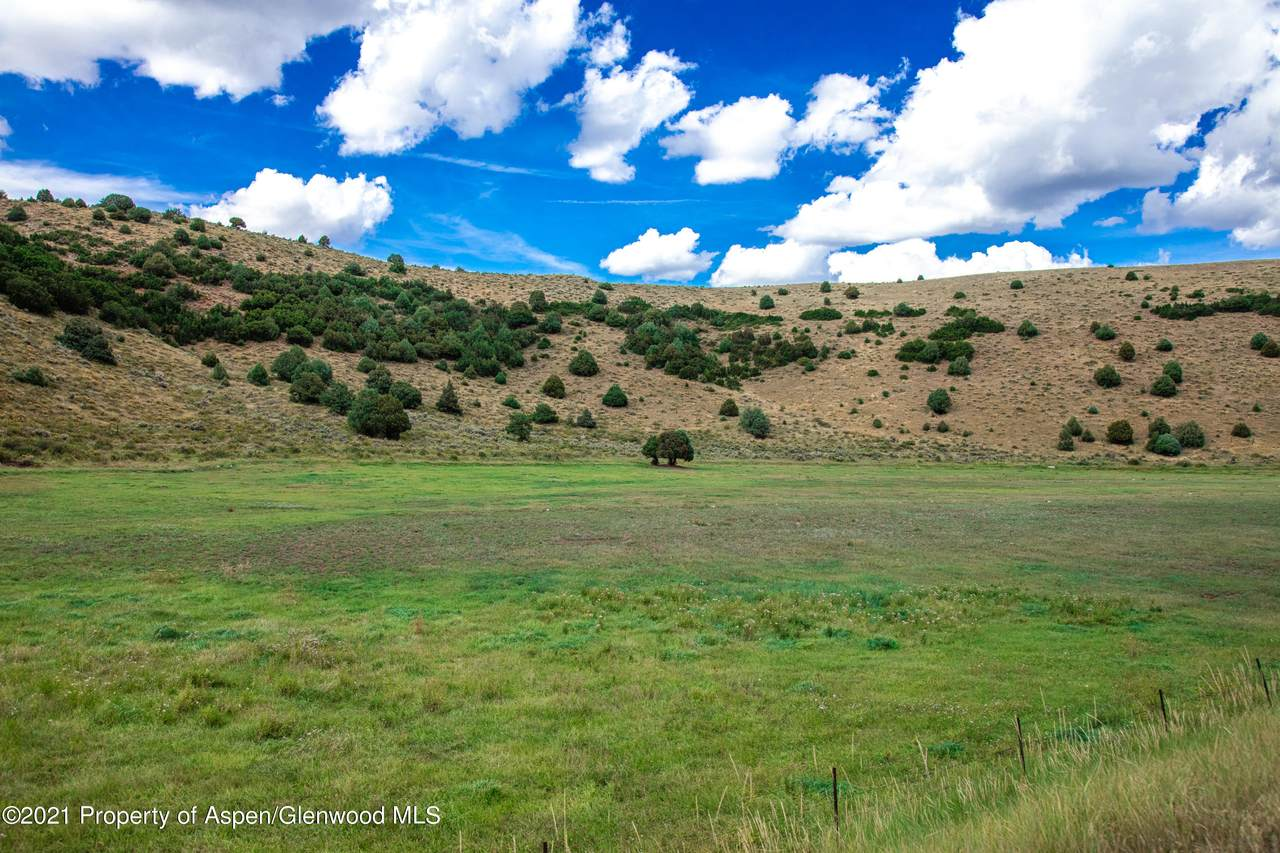 TBD County Road 8 - Photo 1