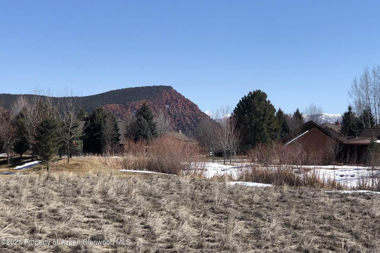 TBD Sundance Trail - Photo 1