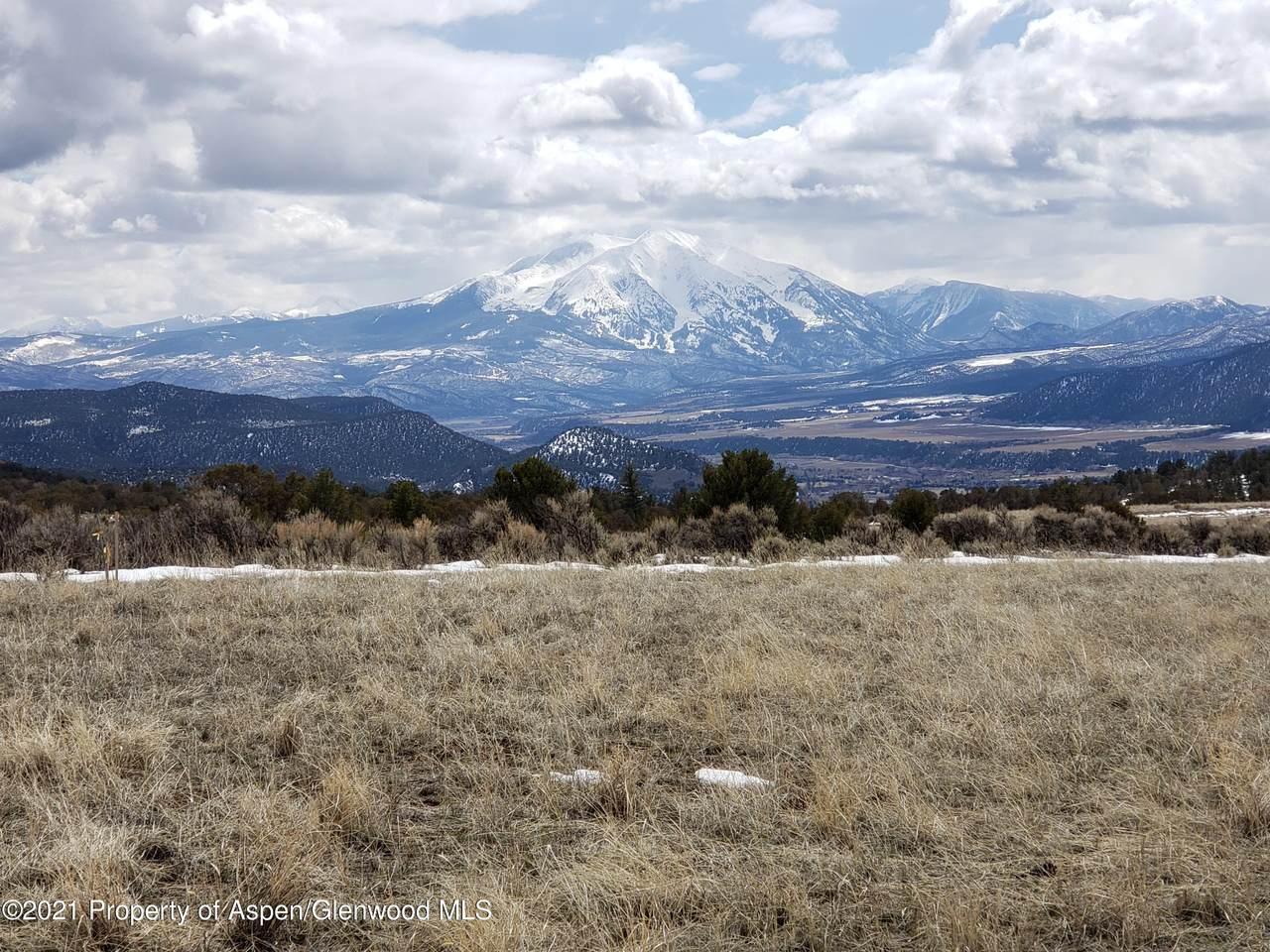 2812 Elk Springs Drive - Photo 1
