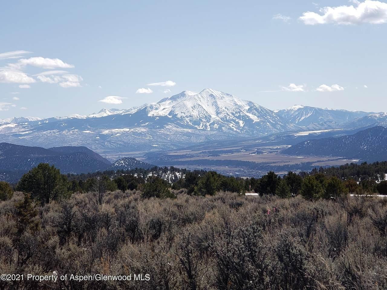 3122 Elk Springs Drive - Photo 1