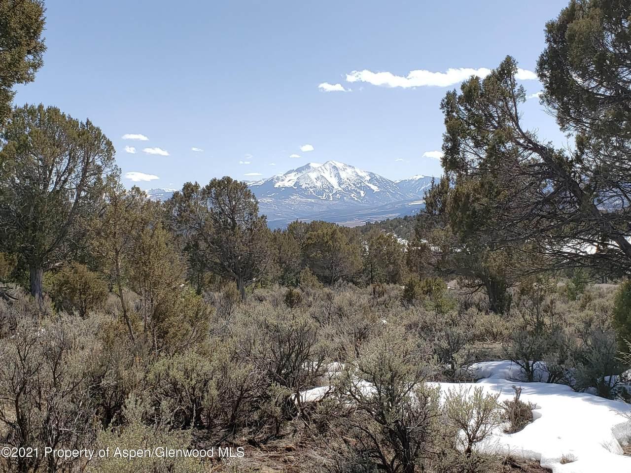 3171 Elk Springs Drive - Photo 1