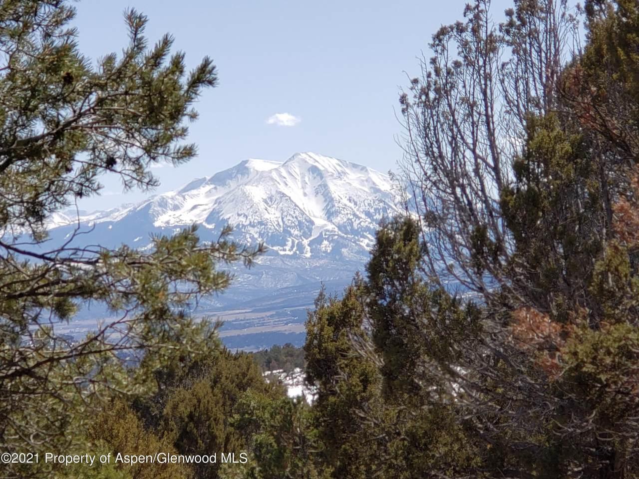 3275 Elk Springs Drive - Photo 1