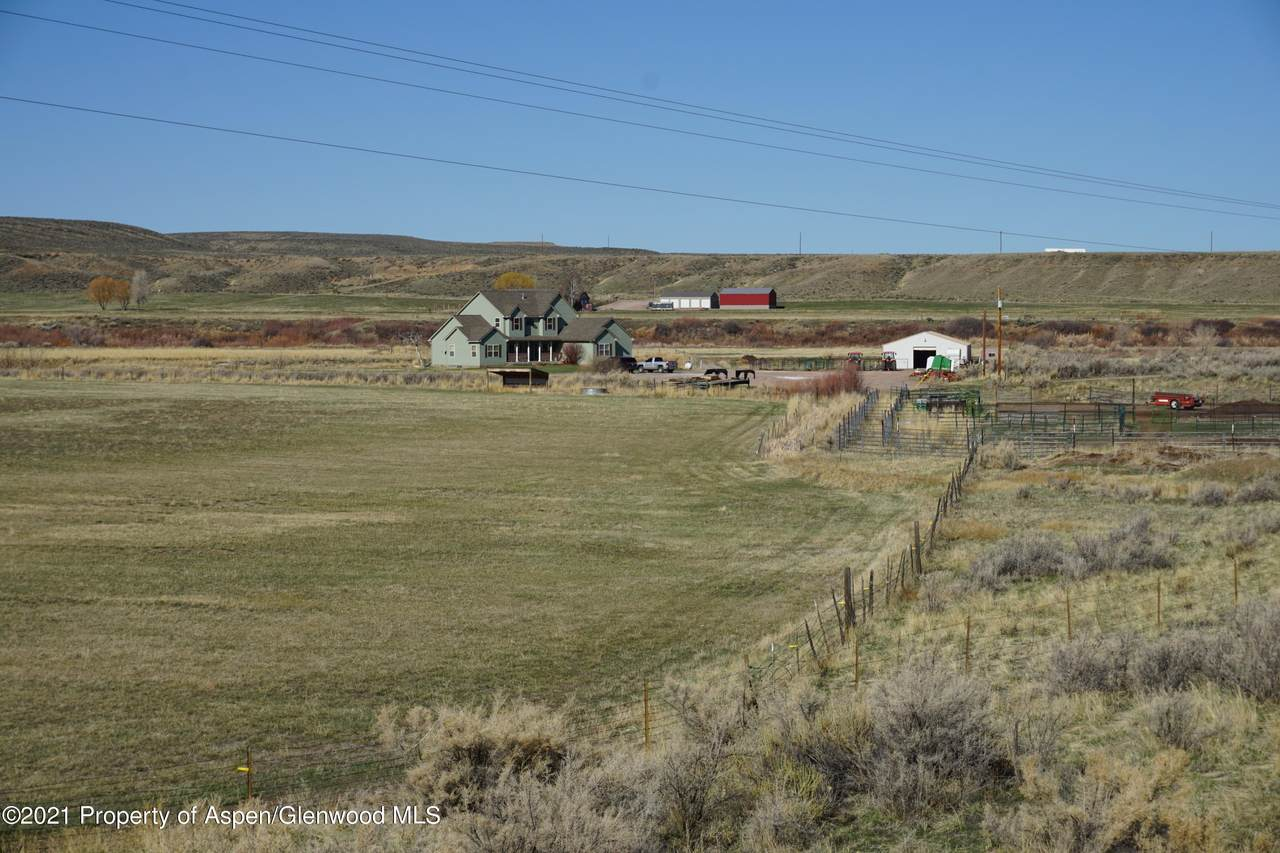 63322 Highway 40 - Photo 1