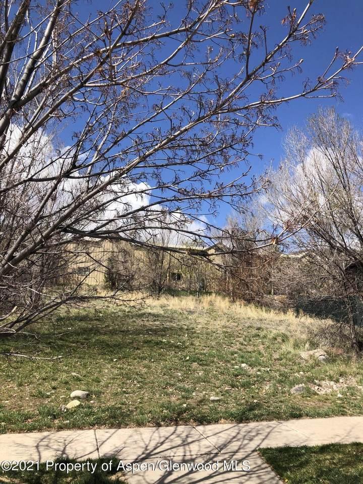 3963 Sky Ranch Drive - Photo 1