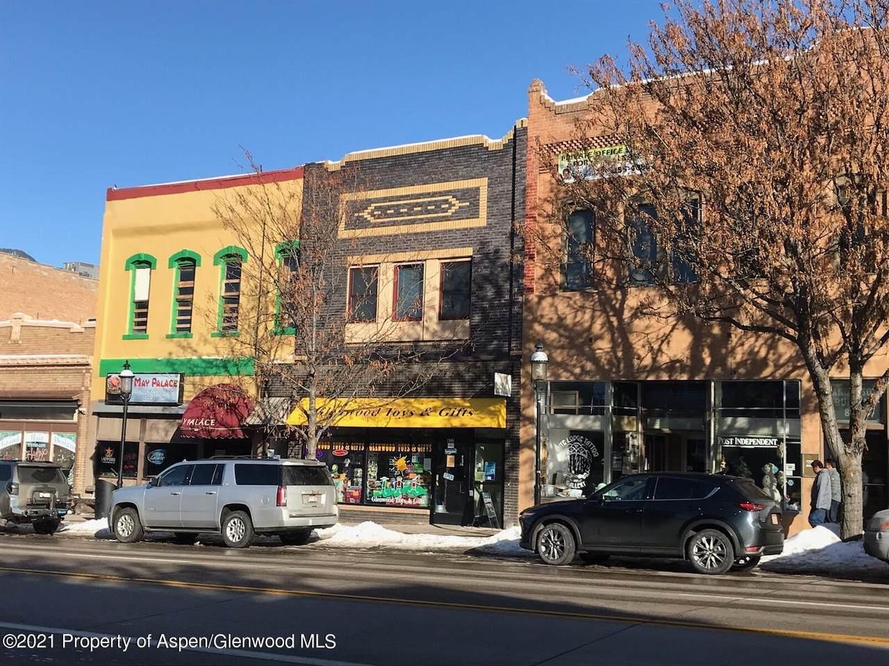 822 Grand Avenue - Photo 1