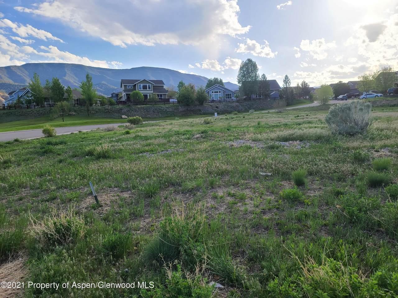 566 Wildhorse Drive - Photo 1