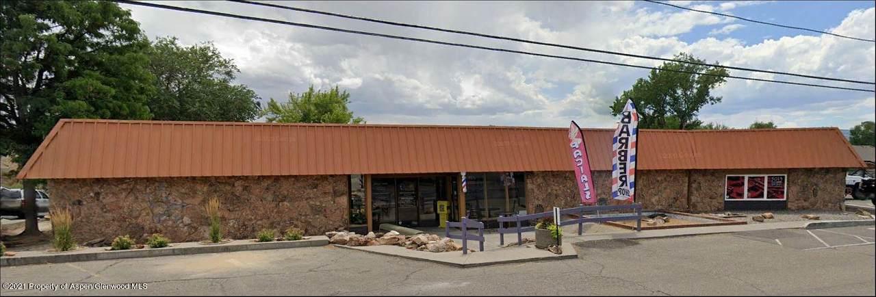 2683 Patterson Road - Photo 1