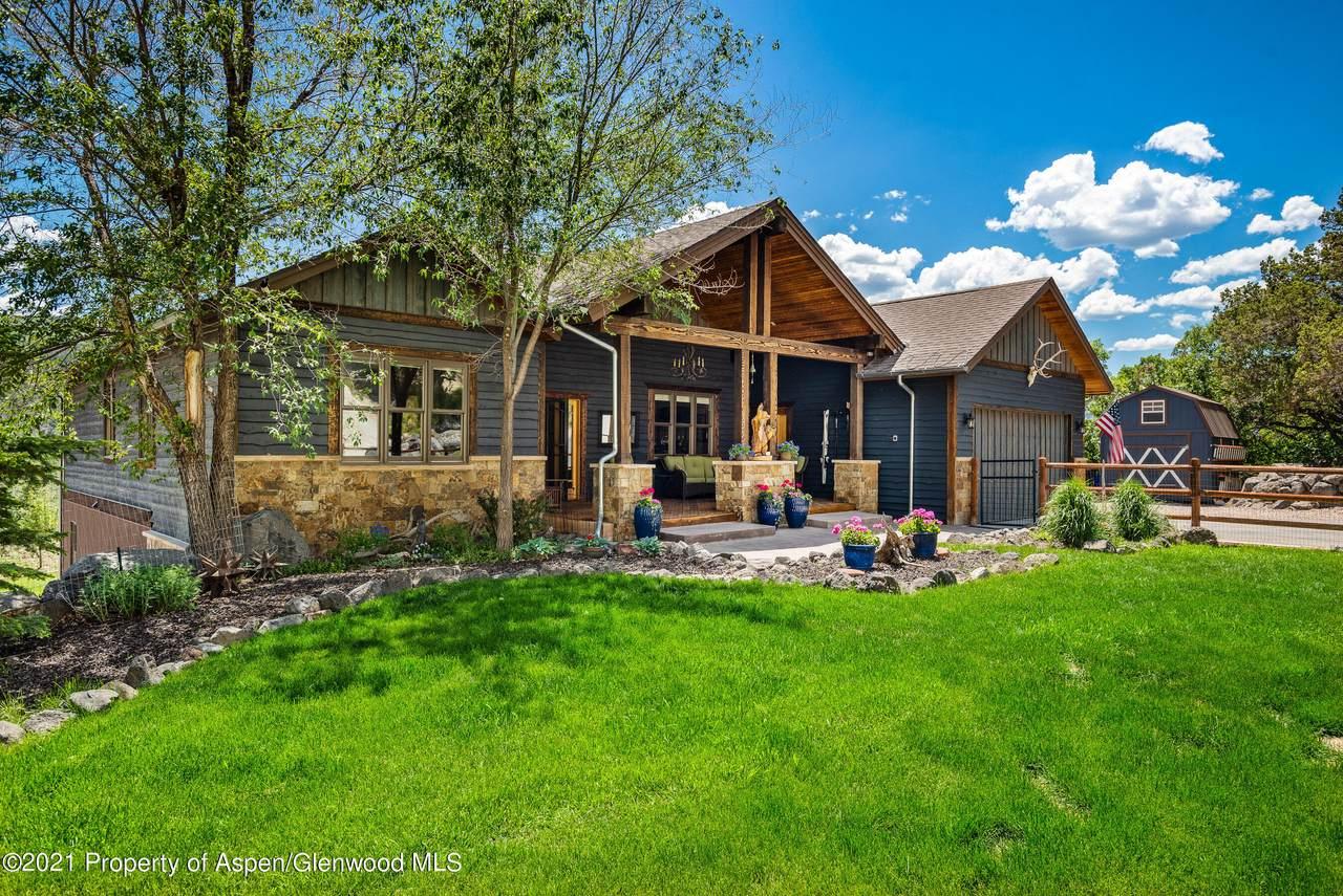313 Cerise Ranch Road - Photo 1
