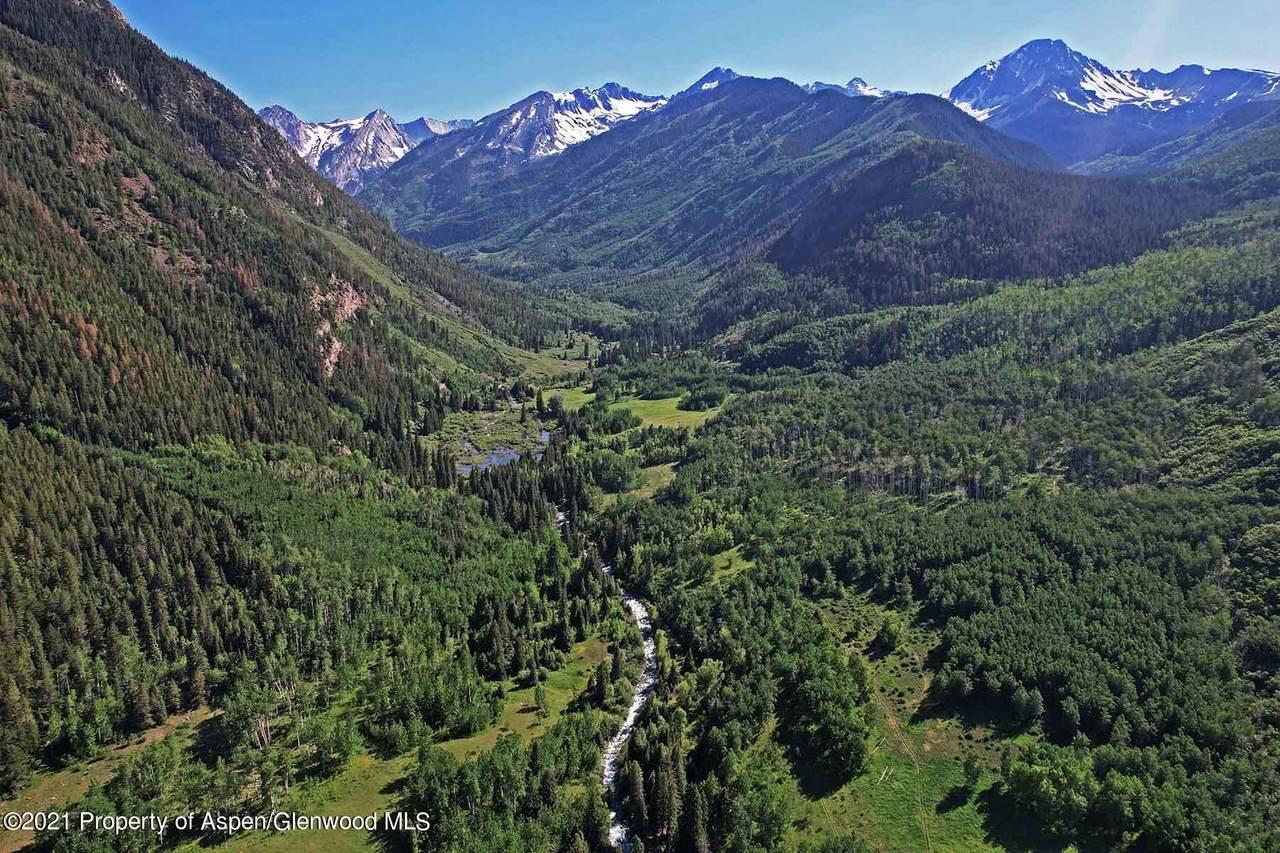 11500 Snowmass Creek Road - Photo 1